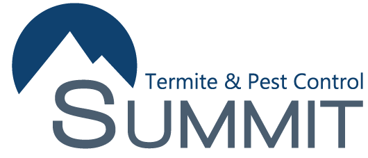 Summit Termite & Pest Control